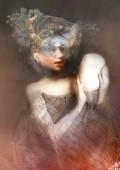 Orphée et Eurydice à l'Opéra Comique