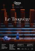 Le Trouvère à l'Opéra Bastille
