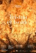 Tristan et Isolde à l'Opéra Bastille