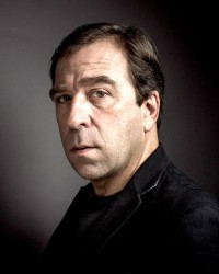 Nicolas Lormeau