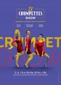 Ze Crumpettes Show à l'Aktéon Théâtre