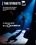 The Streets à l'Olympia