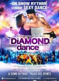 Diamond Dance - The Musical au Dôme de Paris - Palais des Sports