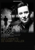 Les Carnets de Harry Haller au Guichet-Montparnasse