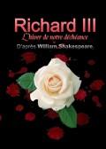 Richard III - L'Hiver de notre déchéance
