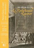 Les Vies du duc de La Rochefoucauld-Liancourt au Château de la Roche-Guyon