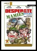 Desperate mamies return au Laurette Théâtre