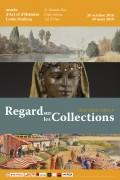Regard sur les Collections IV au Musée d'Art et d'Histoire Louis-Senlecq