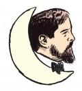 Et si au Clair de Lune - Hommage à Claude Debussy au Théâtre du Rond-Point