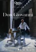 Don Giovanni à l'Opéra Garnier