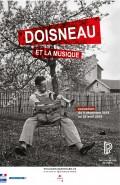 Doisneau et la musique au Musée de la Musique - Philharmonie de Paris
