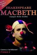 Macbeth au Théâtre L'Essaïon