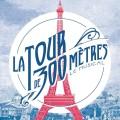 La Tour de 300 mètres - Le Musical