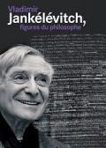 Vladimir Jankélévitch à la Bibliothèque national de France