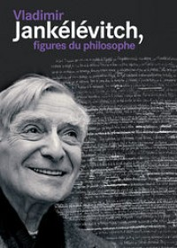 Vladimir Jankélévitch à la Bibliothèque national de France