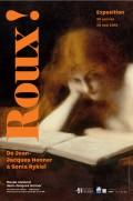 Roux ! au Musée Jean-Jacques Henner