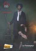 Le Fossoyeur au Théâtre Darius Milhaud