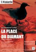 La Place du diamant au Théâtre de l'Atalante