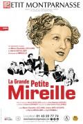 La Grande Petite Mireille au Petit Montparnasse