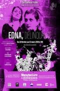 Edna, délinquante à La Manufacture des Abbesses