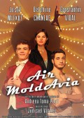 Air MoldAvia au Théâtre du Gouvernail