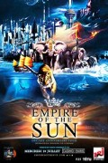 Empire of the Sun au Casino de Paris