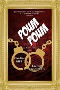 Poum Poum au Théâtre Pandora