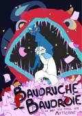 Baudruche-Baudroie ou ma vie avec un artichaut au Théâtre Darius Milhaud