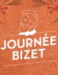 Journée Bizet à l'Opéra Comique