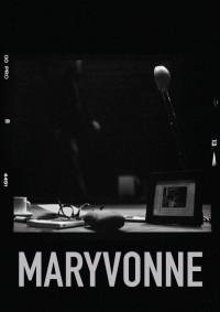 Maryvonne au Lavoir Moderne Parisien