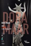 Dora Maar au Centre Georges-Pompidou