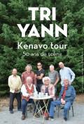 Tri Yann à l'Olympia