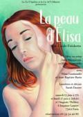 La Peau d'Élisa à L'Auguste Théâtre