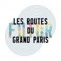 Les Routes du futur Grand Paris au Pavillon de l'Arsenal