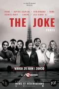 The Joke Paris à L'Européen