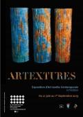 Artextures 2019 au Musée de la Toile de Jouy