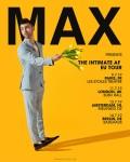 Max aux Étoiles