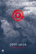 Comédie Française - Saison 2019-2020
