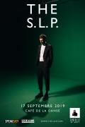 The S.L.P. au Café de la Danse