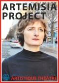 Artemesia Project au Théâtre de l'Épée de Bois
