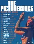 The Picturebooks à la Maroquinerie