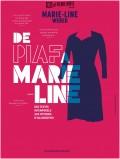 Marie-Line Weber à l'Essaïon