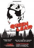 Queen Lear au Théâtre Montmartre Galabru