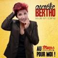 Aurélie Bertho : Au temps pour moi !
