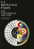 Biennale des Antiquaires 2019 au Grand Palais