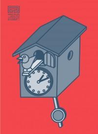 Lydie Jean-Dit-Pannel & Gauthier Tassard : « Et sur les blés en feu la fuite des oiseaux » à la Maison des arts de Malakoff