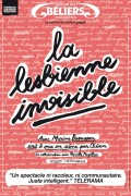 Marine Baousson : La Lesbienne invisible au Théâtre des Béliers parisiens
