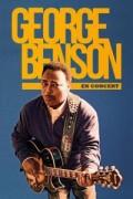 George Benson à l'Olympia