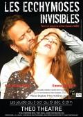 Les Ecchymoses invisibles au Théo Théâtre