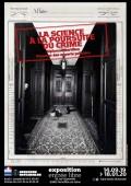 La Science à la poursuite du crime aux Archives Nationales - Site de Pierrefitte-sur-Seine